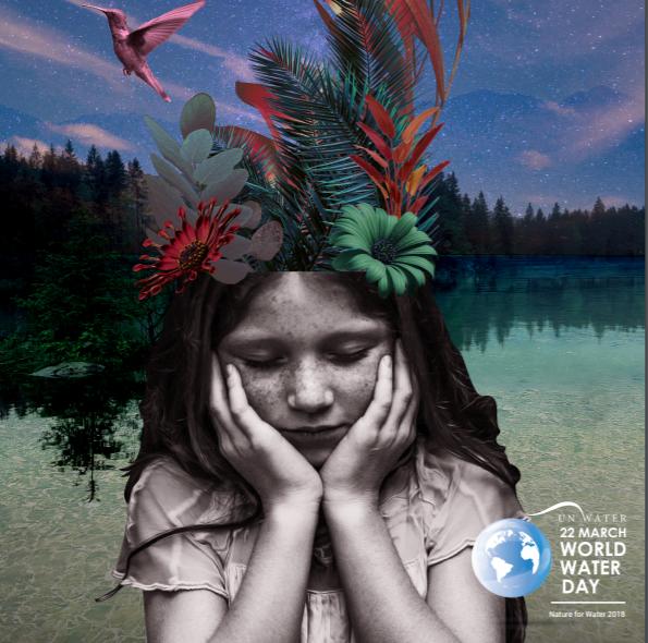 http://www.worldwaterday.org/theme/
