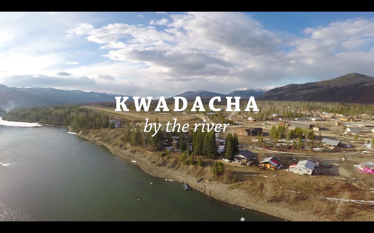 Photo 3 kwadacha_by_the_river_still_1.jpg
