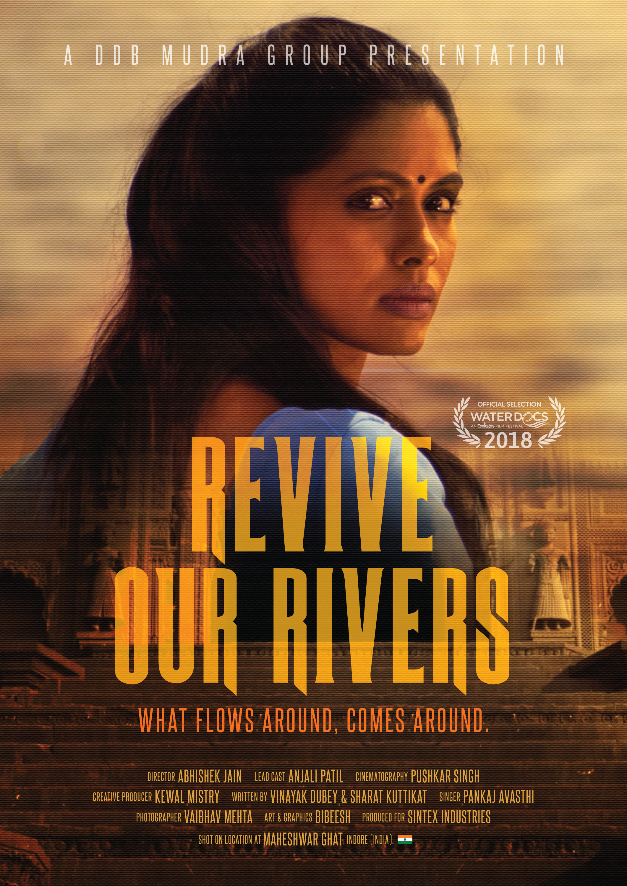 REVIVE OUR RIVERS_POSTER.jpeg