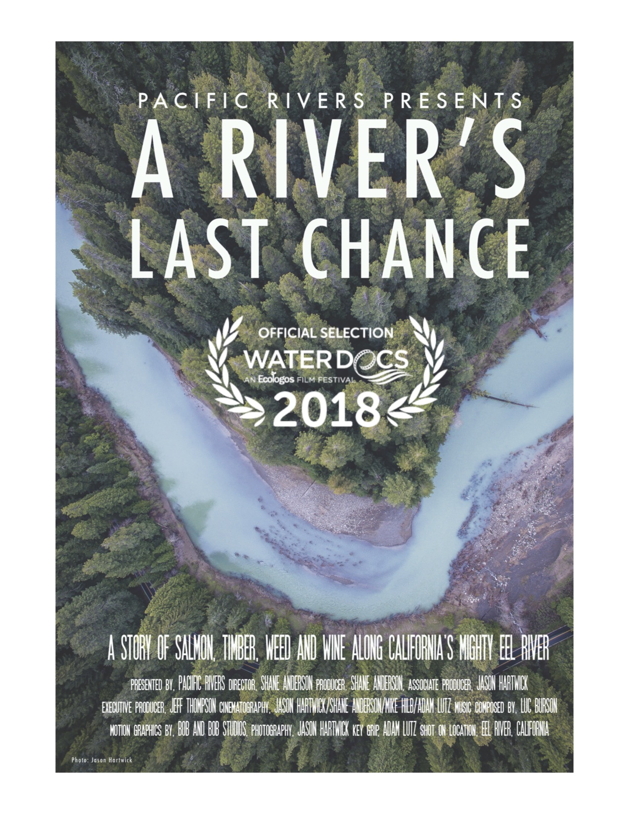 wPoster_A_River's_Last_Chance_pacificrivers_4_8_2017.jpg