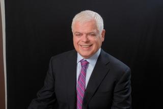 Peter Tabuns  MPP, Toronto-Danforth