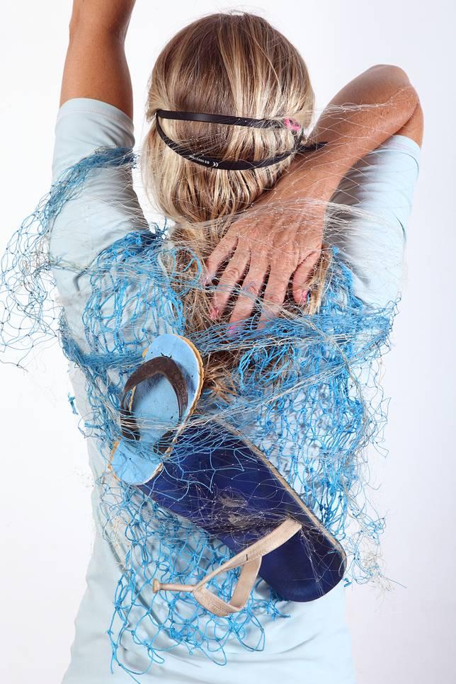 Entanglement.jpg