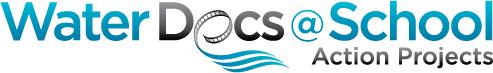 Waterdocs_Action_Projects_Logo-horizontal.jpg