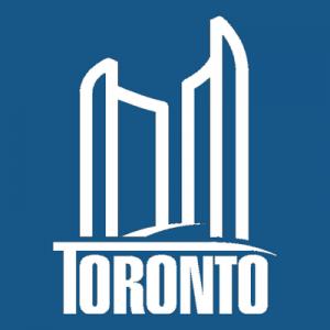 Toronto-logo-300x300.png