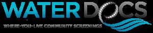 WDWYL Community Screenings logo 2.png