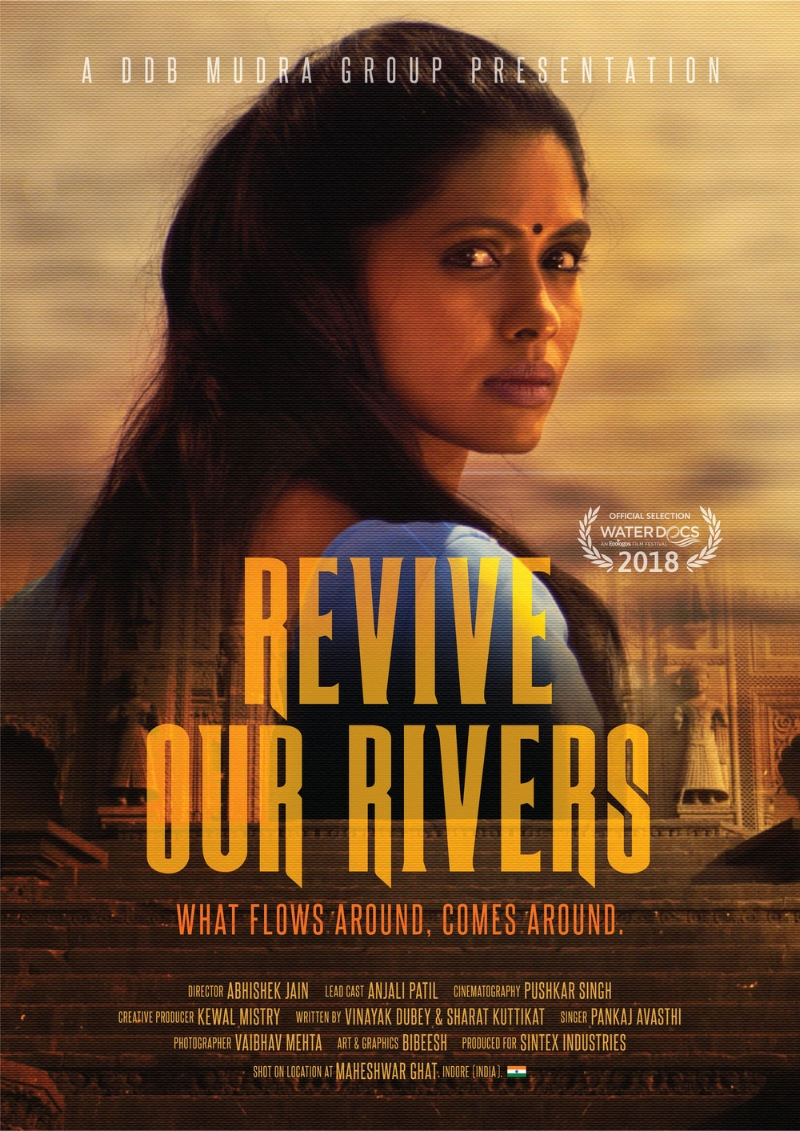 REVIVE+OUR+RIVERS_POSTER.jpg