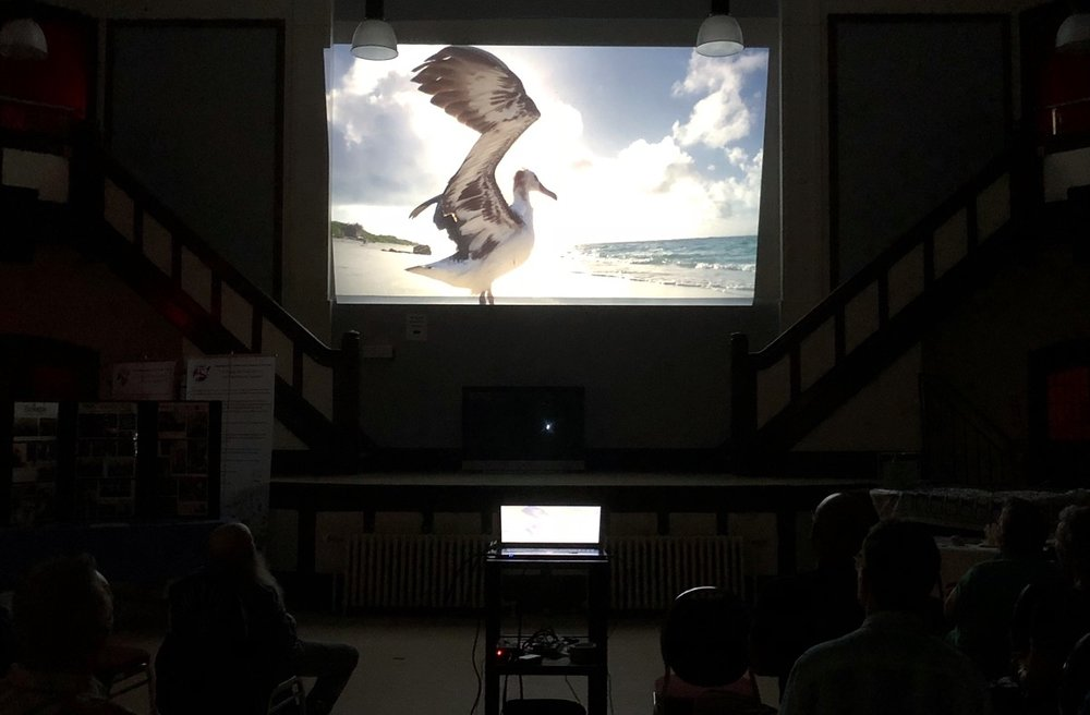Host a local film screening - Water Docs Where-You-Live