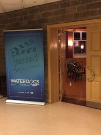 Plan your own event - Water Docs Where-You-Live