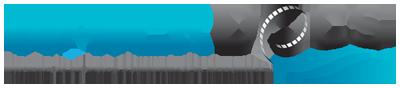 WDWYL Community Screenings logo 400.png