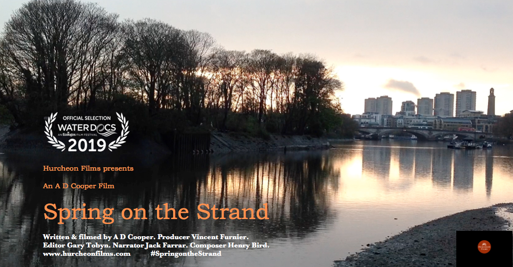 Spring on the Strand Poster with WD laurels.jpg
