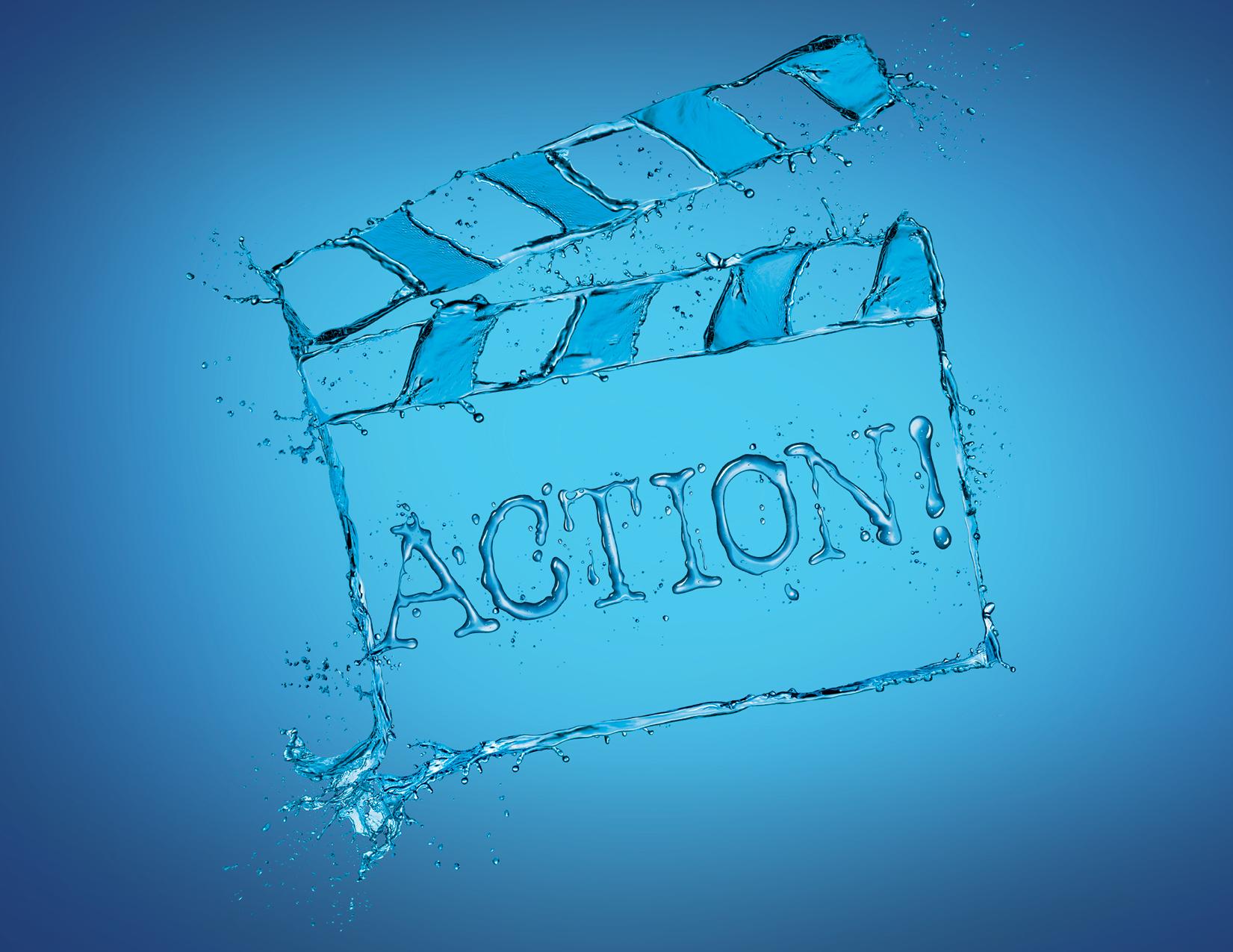 Action Clapper Board.jpg