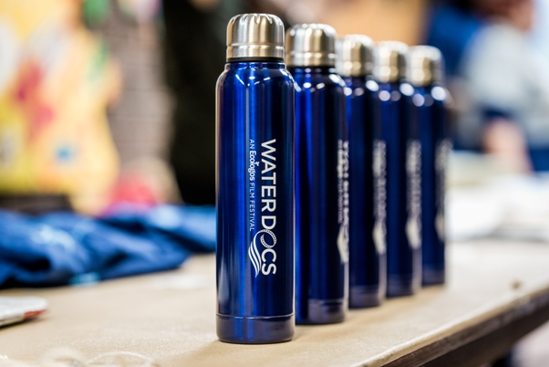 Water Docs Reusable Water Bottles-downsized to 10%.jpg