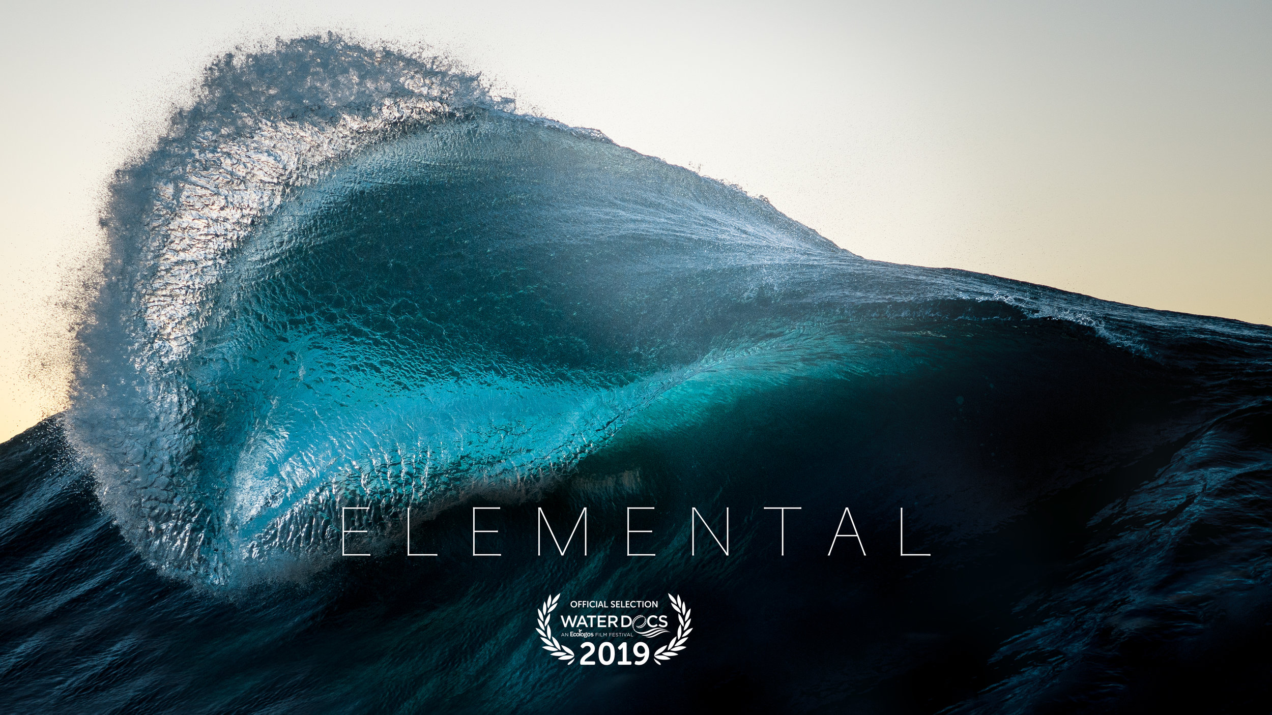 Elemental Poster with WD laurels.jpg