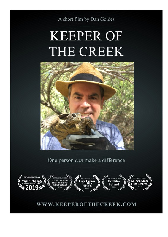 Keeper of the Creek Poster with WD laurels.jpg