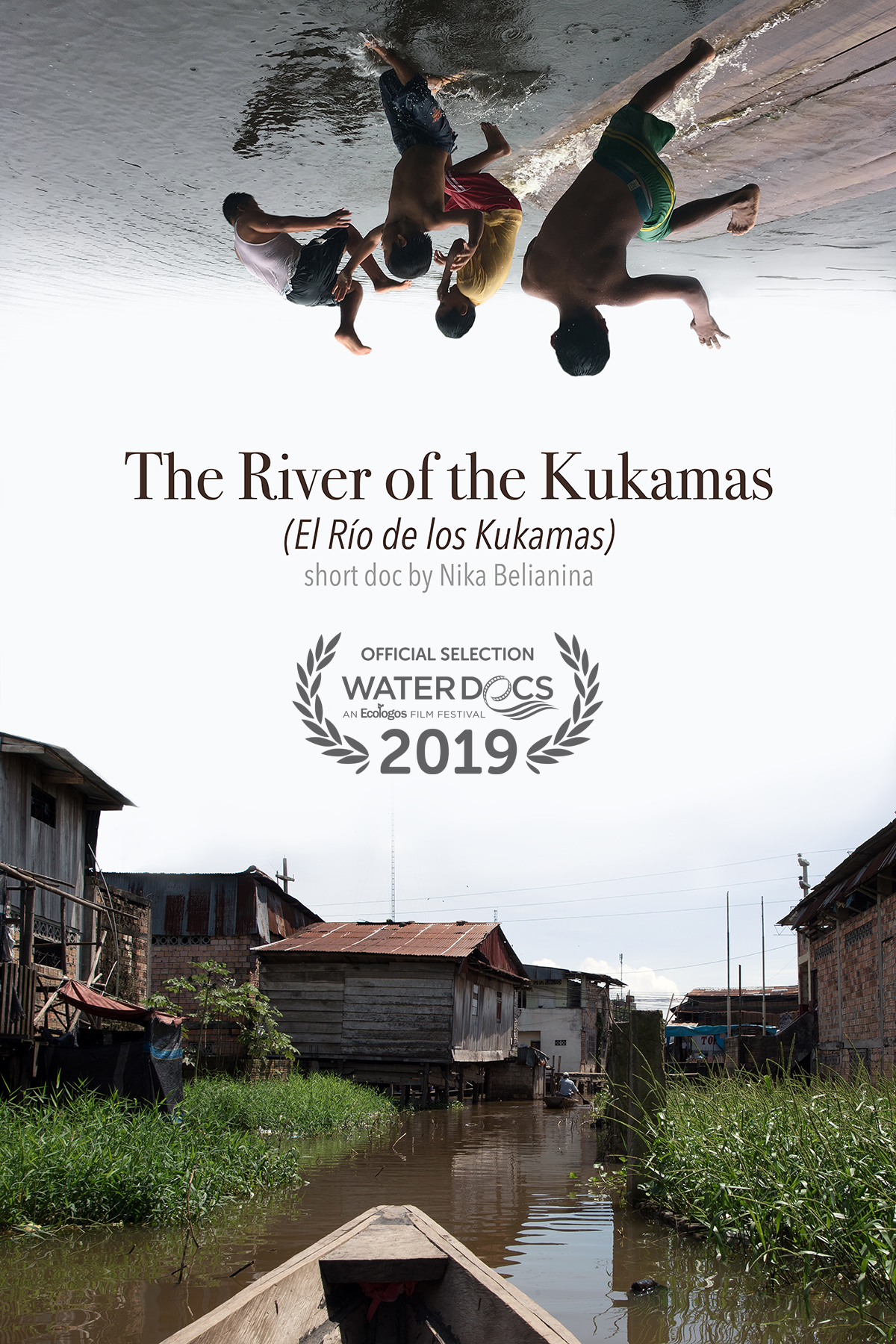 The River of the Kukamas Poster with WD laurels.jpg