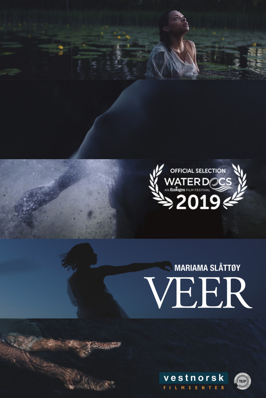 Veer Poster with WD laurels.jpg