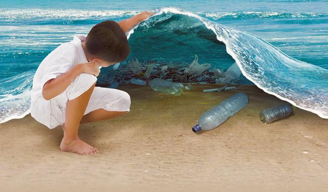 ocean-pollution-650x380.jpg