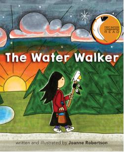 WaterWalkerBOok.PNG
