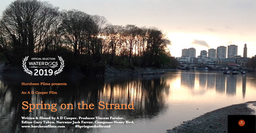 Spring+on+the+Strand+Poster+with+WD+laurels.jpg