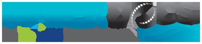 WaterDocs_EcologosFF_logo.png