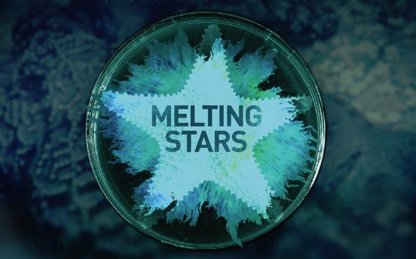 melting-stars.jpg