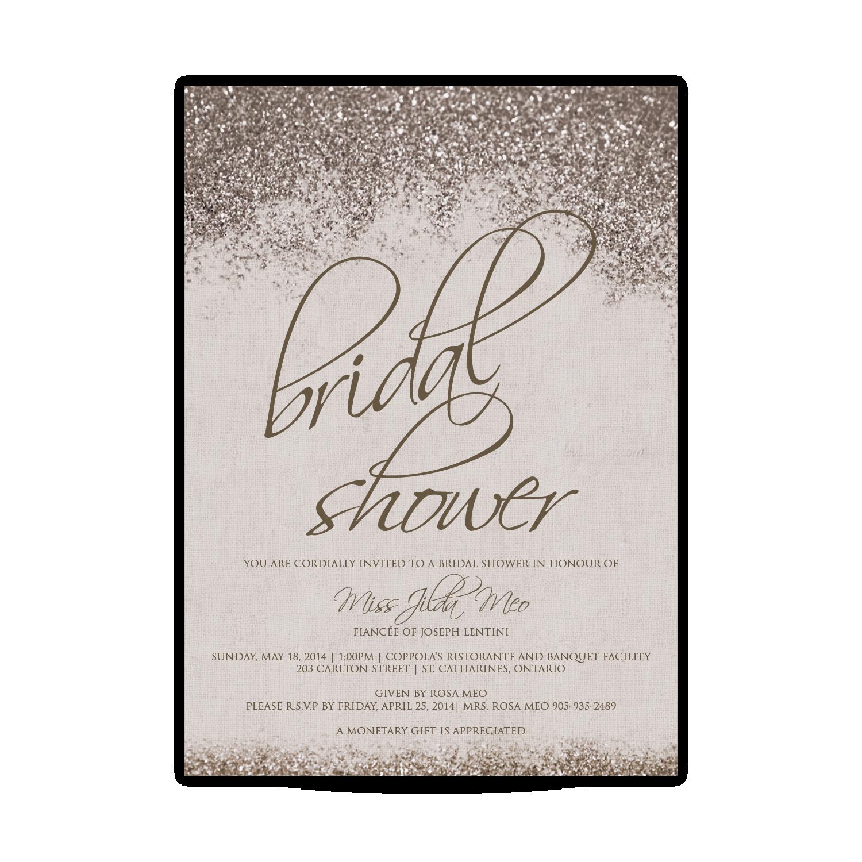 Bridal Shower6.png