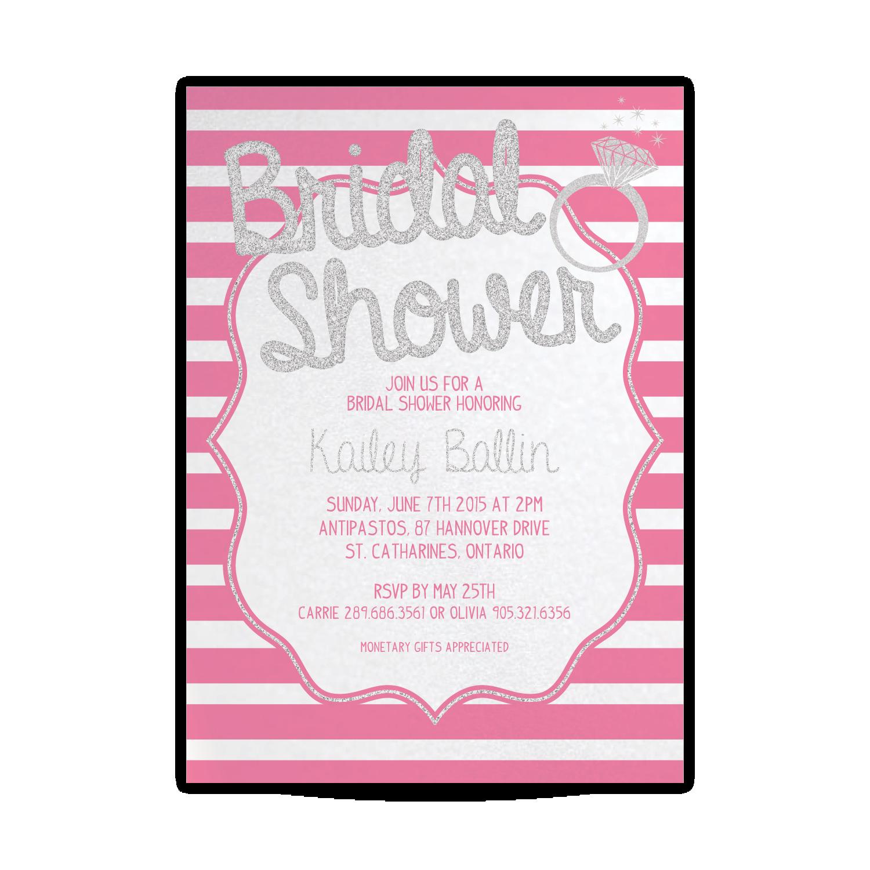 Bridal Shower11.png