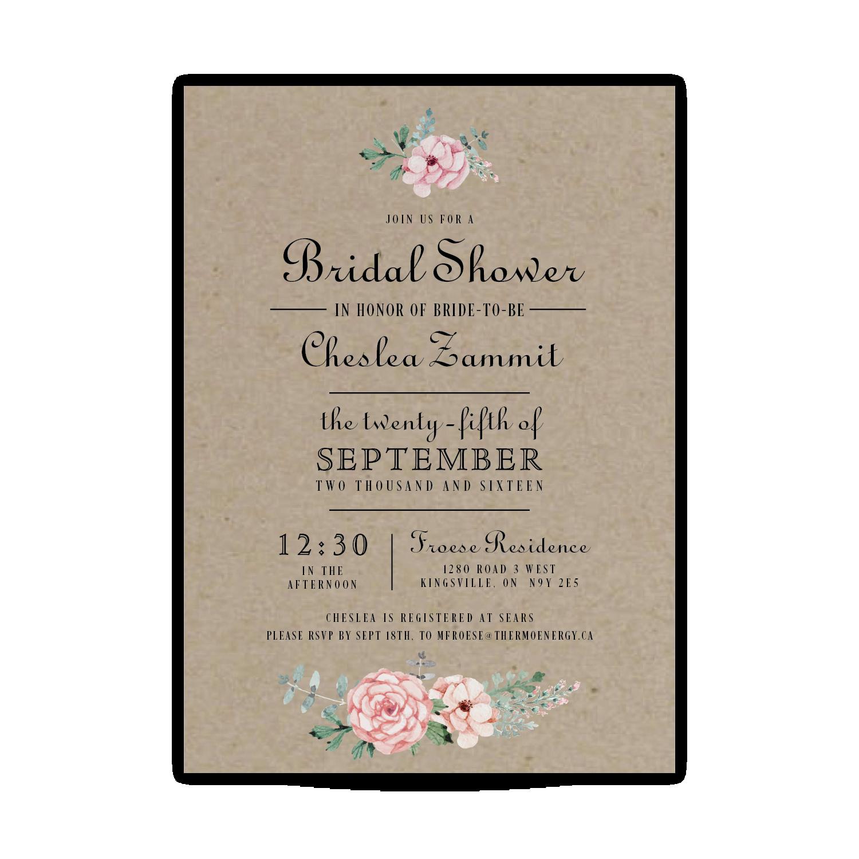 Bridal Shower15.png