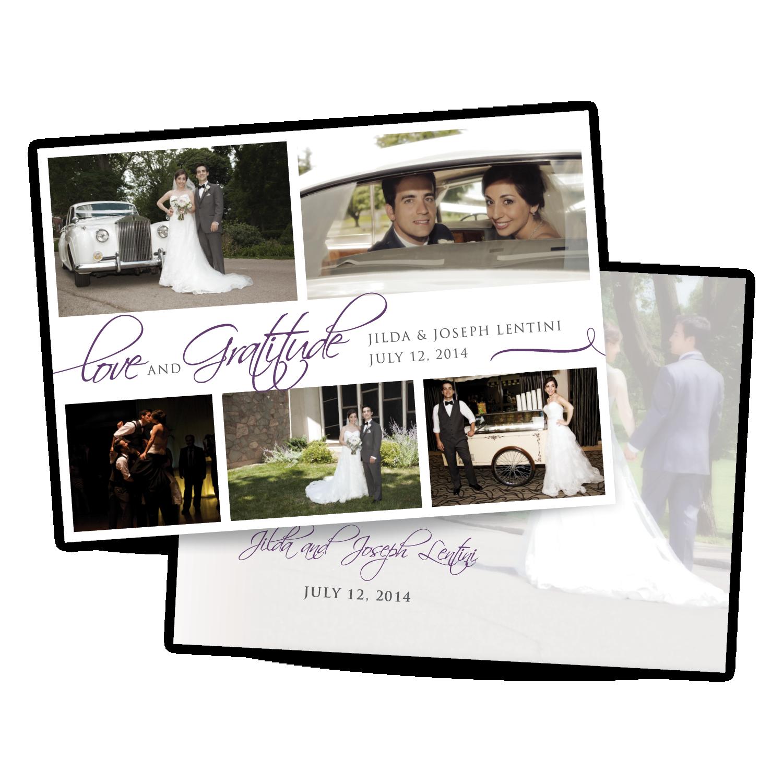 WeddingThankYou7.png