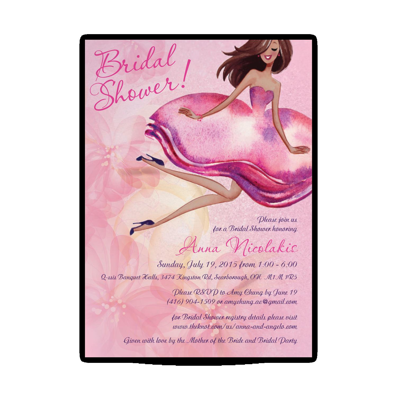 Bridal Shower17.png
