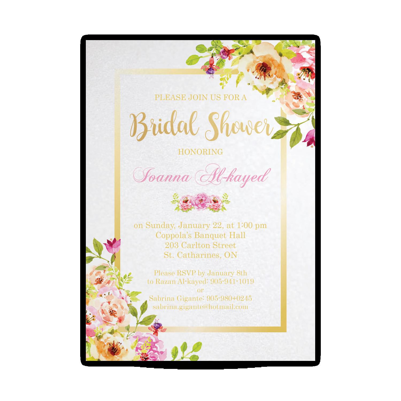 Bridal Shower22.png