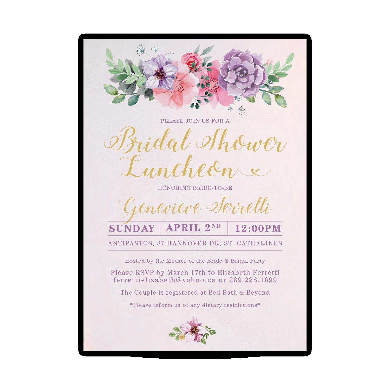 Bridal Shower20.png