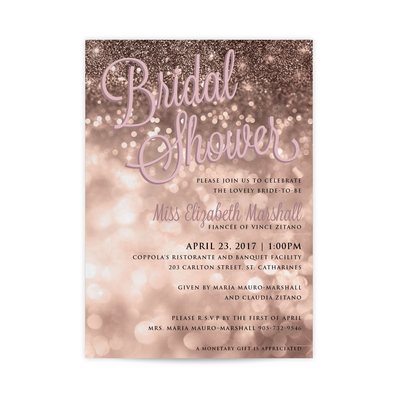 Bridal Shower19.png