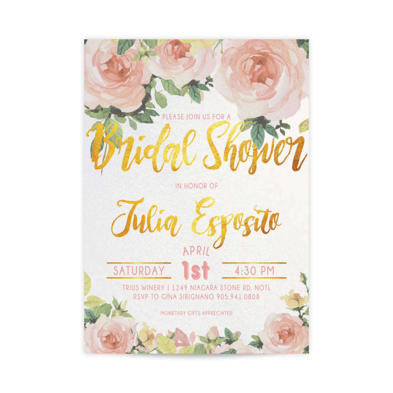 Bridal Shower21.png