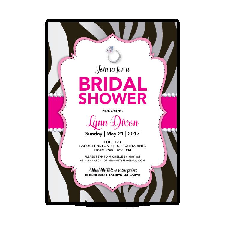 Bridal Shower26.png