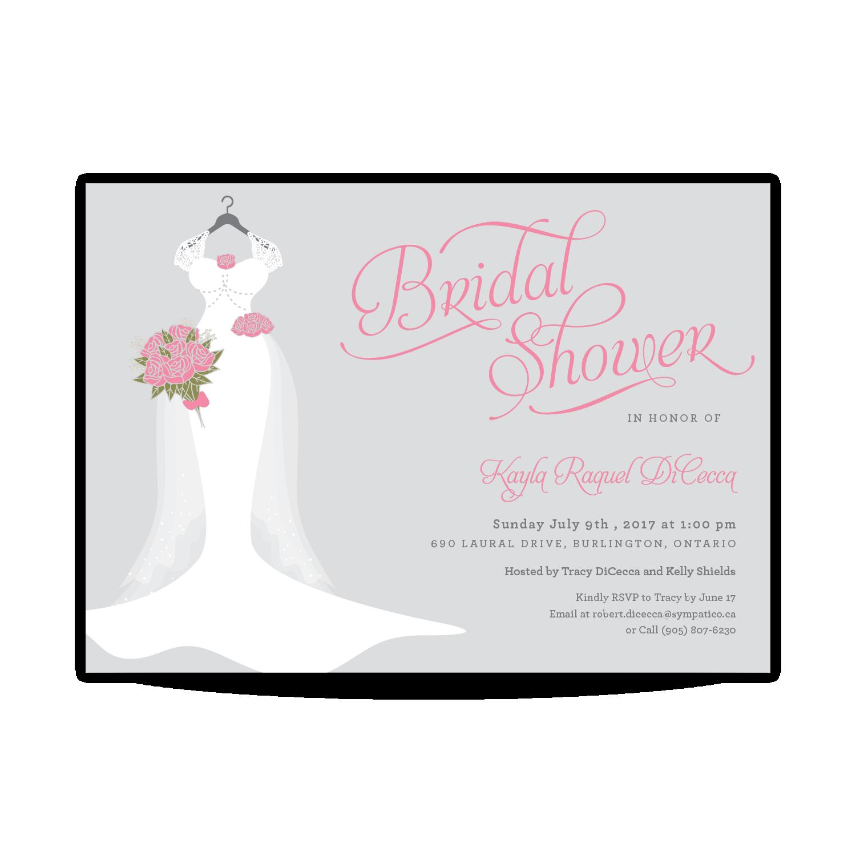 Bridal Shower29.png