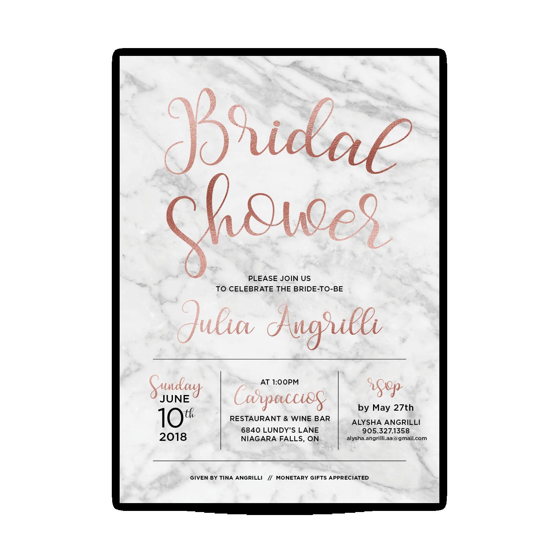Bridal Shower33.png