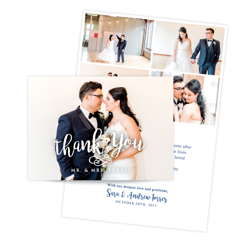 WeddingThankYou14.png