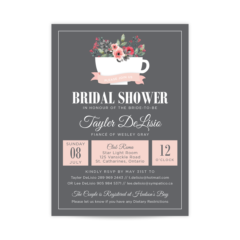 Bridal Shower36.png