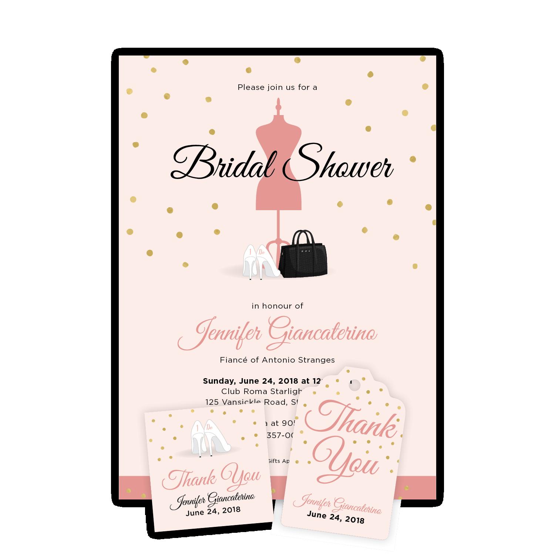 Bridal Shower38.png