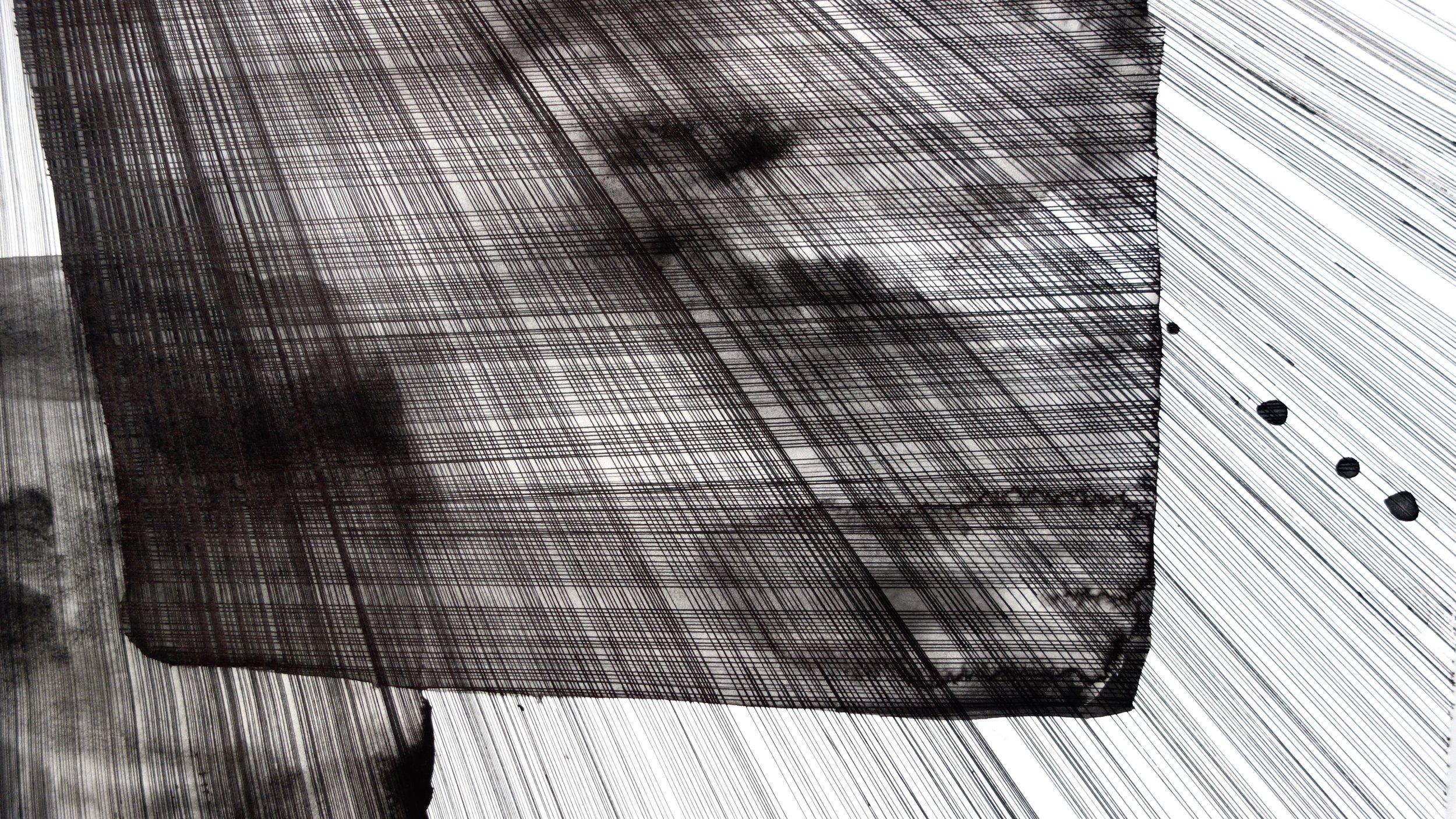 Prism detail ©kellycorrell