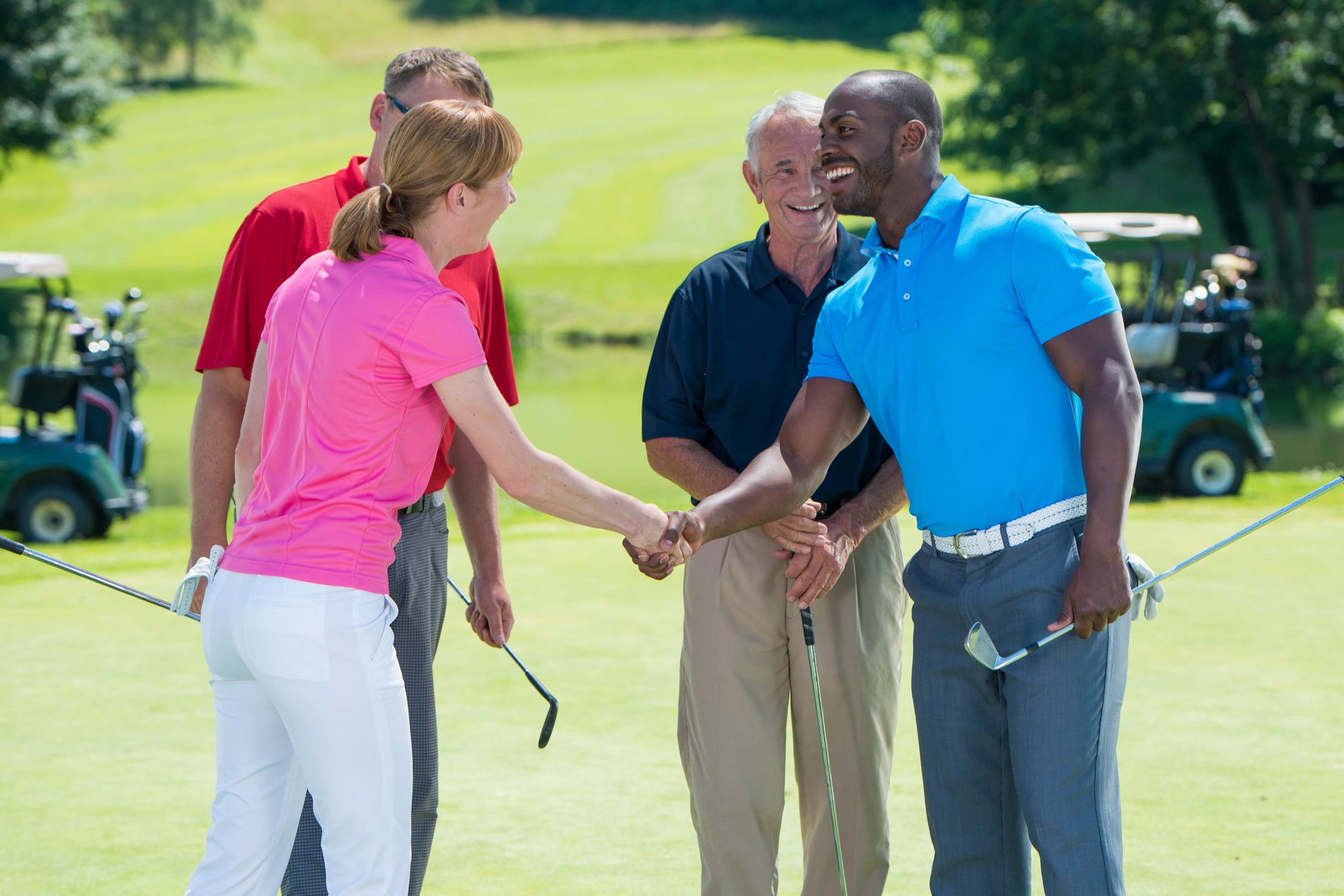 The Impact of General Manager Turnover in Private Clubs