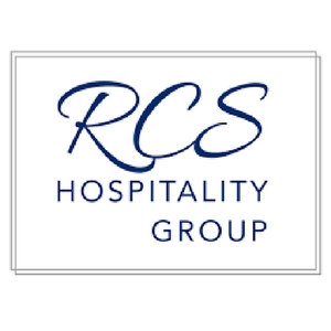 RCS Hospitality Group