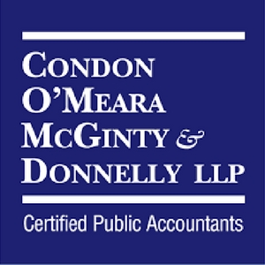 Condon O'Meara McGinty & Donnelly LLP