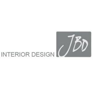 Judd Brown Designs