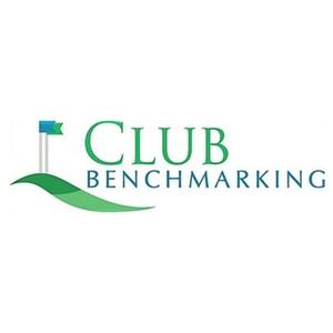 Club Benchmarking