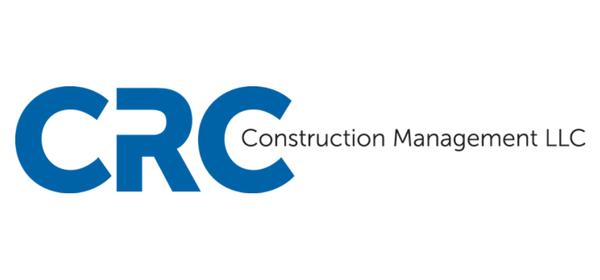 CRC CONSTRUCTION MANAGEMENT, LLC