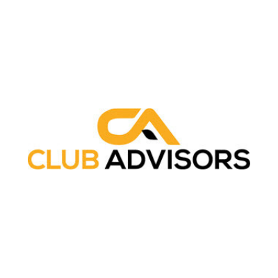 Club Advisors