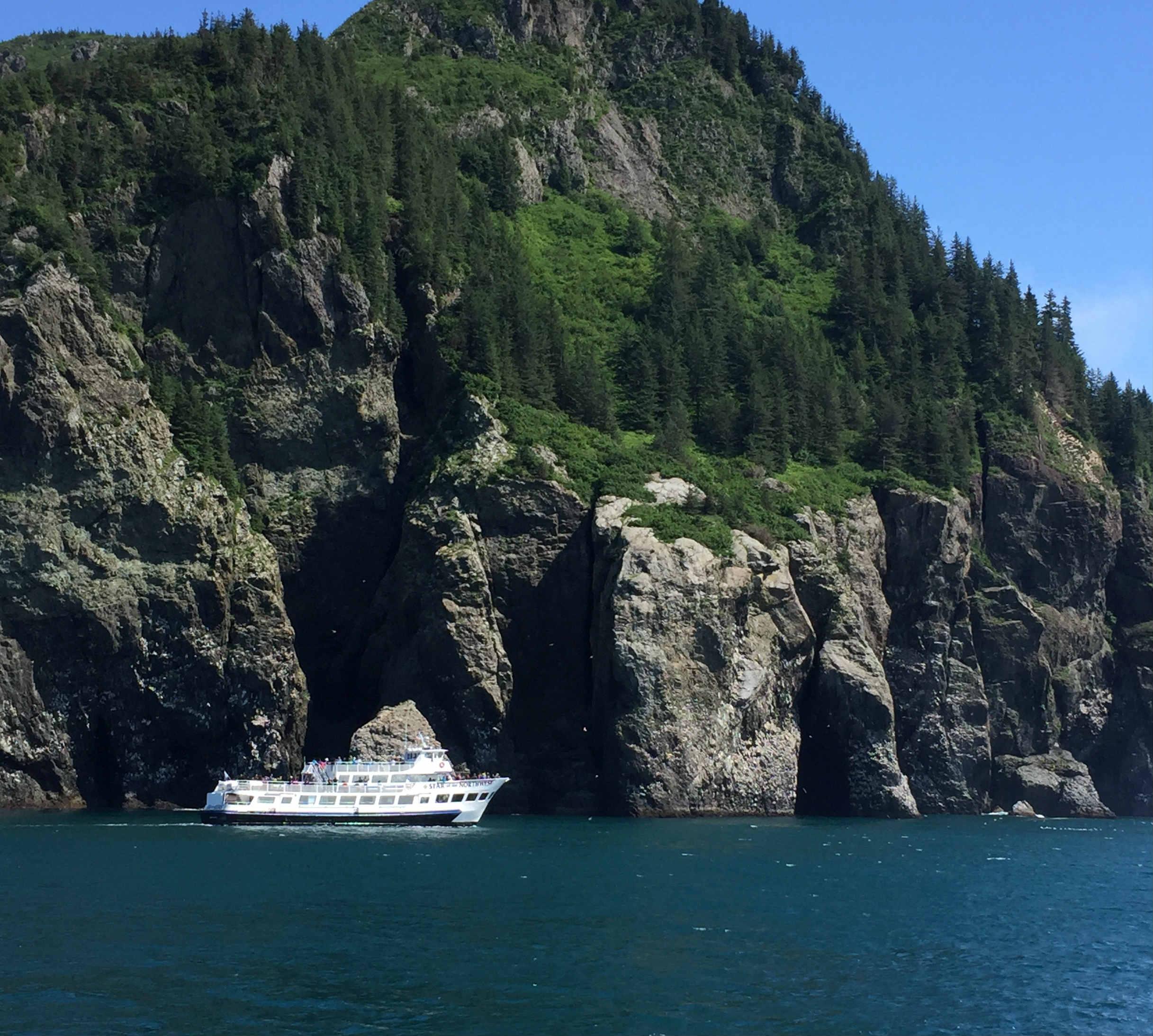 tour-boat-Resurrection-Bay