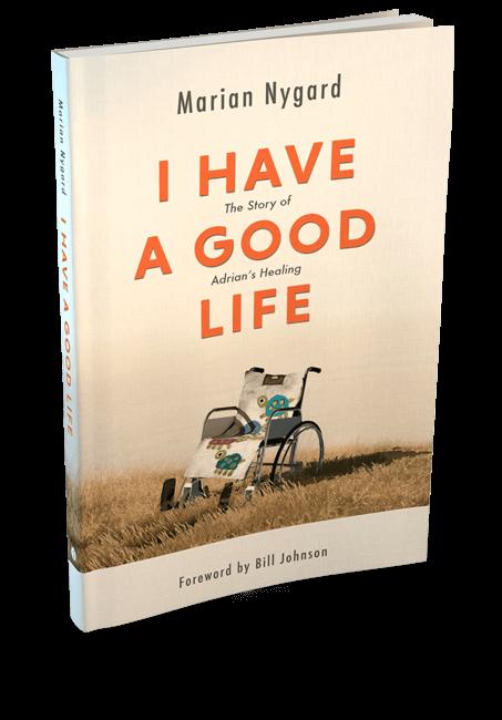 i-have-a-good-life-book.png